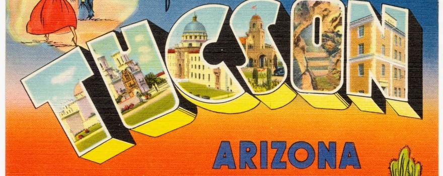 best-neighborhoods-in-tucson-arizona.